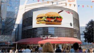 Burger King revela recetas de sus Whopper para preparar en cuarentena