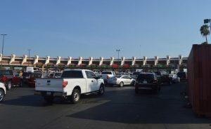 CBP continuará con las restricciones para viajeros internacionales