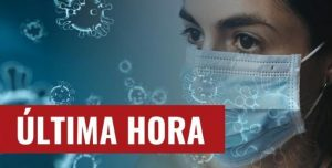 Laredo, Texas: Confirman 64 casos de Coronavirus
