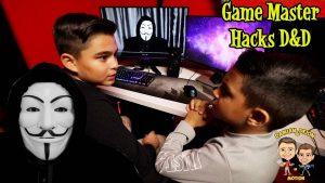 Conoce a los niños que ganan   1 millón de dólares al año en Youtube