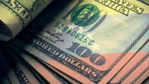 Dólar: hoy domingo 5 de abril