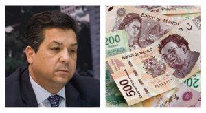 endeuda-cabeza-de-vaca-a-tamaulipas-por-4-mil-600-millones-de-pesos