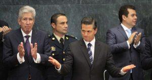 ¿Quién era Gerardo Ruiz Esparza?