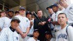 Hank Steinbrenner muere copropietario Yankees Nueva York
