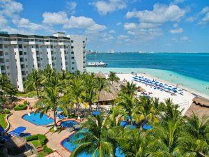 Coronavirus: Miles de hoteles cerrados en el país