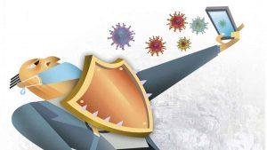 La Infodemia y los peligros de la abundancia de rumores en tiempos de crisis