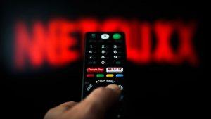 Diez documentales de Netflix GRATIS que puedes encontrar en YouTube