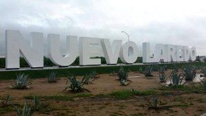 20 frases que solo en Nuevo Laredo se conocen VIDEO