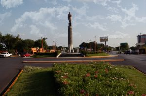 ¿Quiénes pueden salir en el horario de restricción en Nuevo Laredo? AUDIO