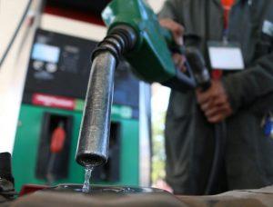 Precio de la gasolina en México hoy lunes 6 de abril