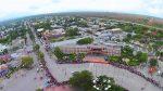 Exhiben a Río Bravo, Tamaulipas por incumplir medidas sanitarias