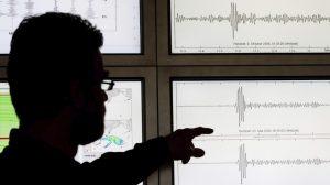 ¡ÚLTIMO MOMENTO!Tembló en Guerrero con magnitud 5.2