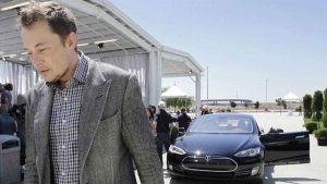 Coronavirus: Tesla repartirá respiradores gratis a países que los necesiten