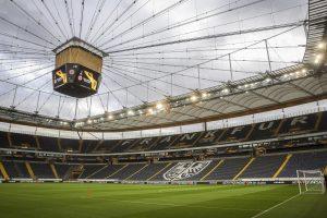 Suspende UEFA todos los partidos programados entre junio y julio por coronavirus