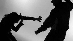 Las llamadas por violencia de género en México aumentan 60% durante la cuarentena
