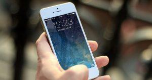 Cómo adelantar saldo: Telcel, Movistar, AT&T, paso a paso