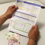 Estos son los nuevos cambios en el sistema de Pensiones y Afores