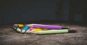 Aprende En Casa: así puedes consultar el material educativo por estado