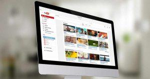 Aprende En Casa: canales de YouTube donde puedes ver las repeticiones