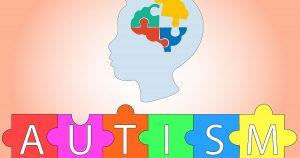 Día Mundial del Autismo: ¿qué es y cuáles son sus síntomas?
