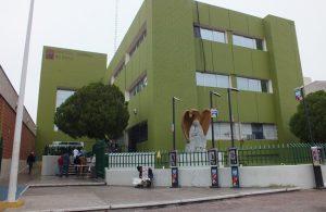 Aíslan a 20 empleados del IMSS Nuevo Laredo por contacto con paciente de covid-19