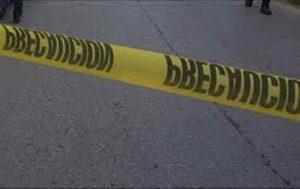 Trágico accidente: Niño de 8 años mató a su amigo mientras jugaba con un arma