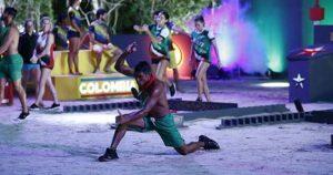 Copa Exatlón EN VIVO: en qué canal se transmite y a qué hora