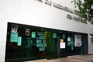 Coronavirus: Prenden alerta en Tamaulipas