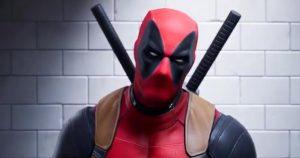 Deadpool en Fornite: guía de desafíos para conseguir al antihéroe de Marvel