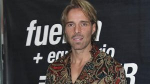 Coronavirus: Armando González, El Muñeco anuncia que él y toda su familia están contagiados VIDEO