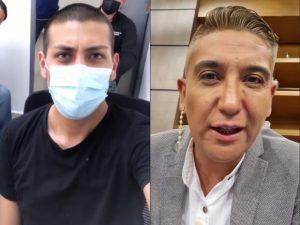 VIRAL: Regalarán automóvil a enfermero discriminado en Nuevo León
