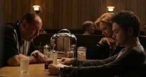 HBO gratis: todas las series que puedes ver online