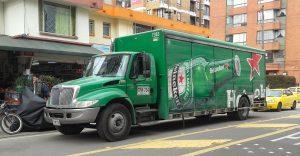 Anuncian que producción de cerveza pararía por Covid-19