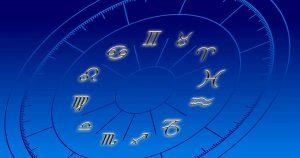 Horóscopos de hoy: lunes 6 de abril de 2020