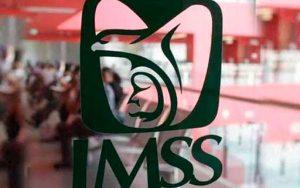 IMSS agrega Covid como riesgo laboral, aumentarán cuotas patronales