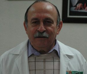 Mario Alberto Pérez Coss toma las riendas del ISSSTE en Nuevo Laredo