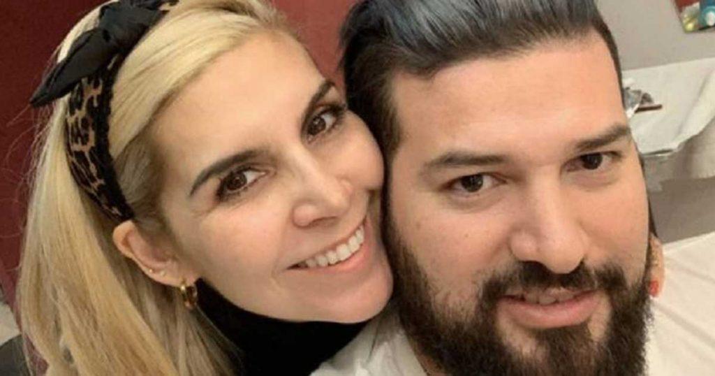 La traición de Karla Panini a Karla Luna sigue dando de qué hablar y ahora, usuarios de Twitter la culpan de lo malo que les pasa