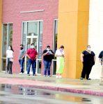 Covid-19: Laredo extiende emergencia 30 días