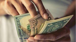Anuncia IRS  distribución    en los pagos por coronavirus