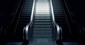¿Metro tendrá horario especial por Semana Santa?