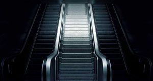 Metro de la CDMX anuncia reducción escalonada en servicios de taquillas