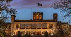 Museos virtuales que puedes visitar desde tu casa