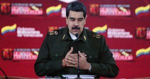 Nicolás Maduro abre cuenta de TikTok; estos son sus primeros VIDEOS