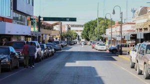 Empleo en Nuevo Laredo, reunimos vacantes que te pueden interesar