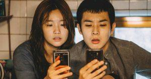 Cinco sitios legales para ver películas ONLINE GRATIS