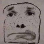 'Pantriste': conoce la perturbadora historia que se viralizó en redes