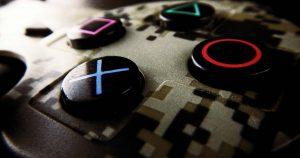 Playstation regalará videojuegos de lujo para que te quedes en casa