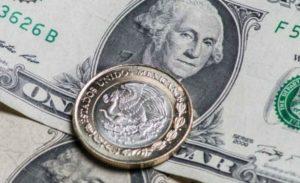 Precio del dólar hoy martes 7 de abril