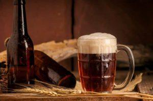 Descubre como preparar cerveza casera