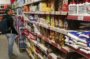 Profeco denuncia a Bodega Aurrera y Walmart por alza  de precios